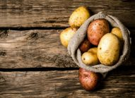 antioxydant-pommes-de-terre