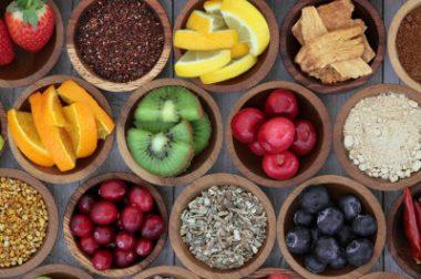 antioxydants-nutriments-fruits