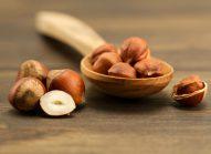 Ce qu'il faut savoir sur la vitamine E
