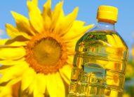 vitamine-e-nutriments-bonduelle