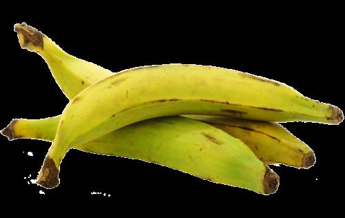 banane-plantain-legume-bonduelle