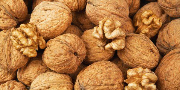 Acide folique et vitamine B9: quelle est la différence?