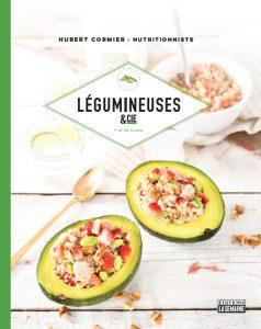legumineuses-cie-hubert-cormier