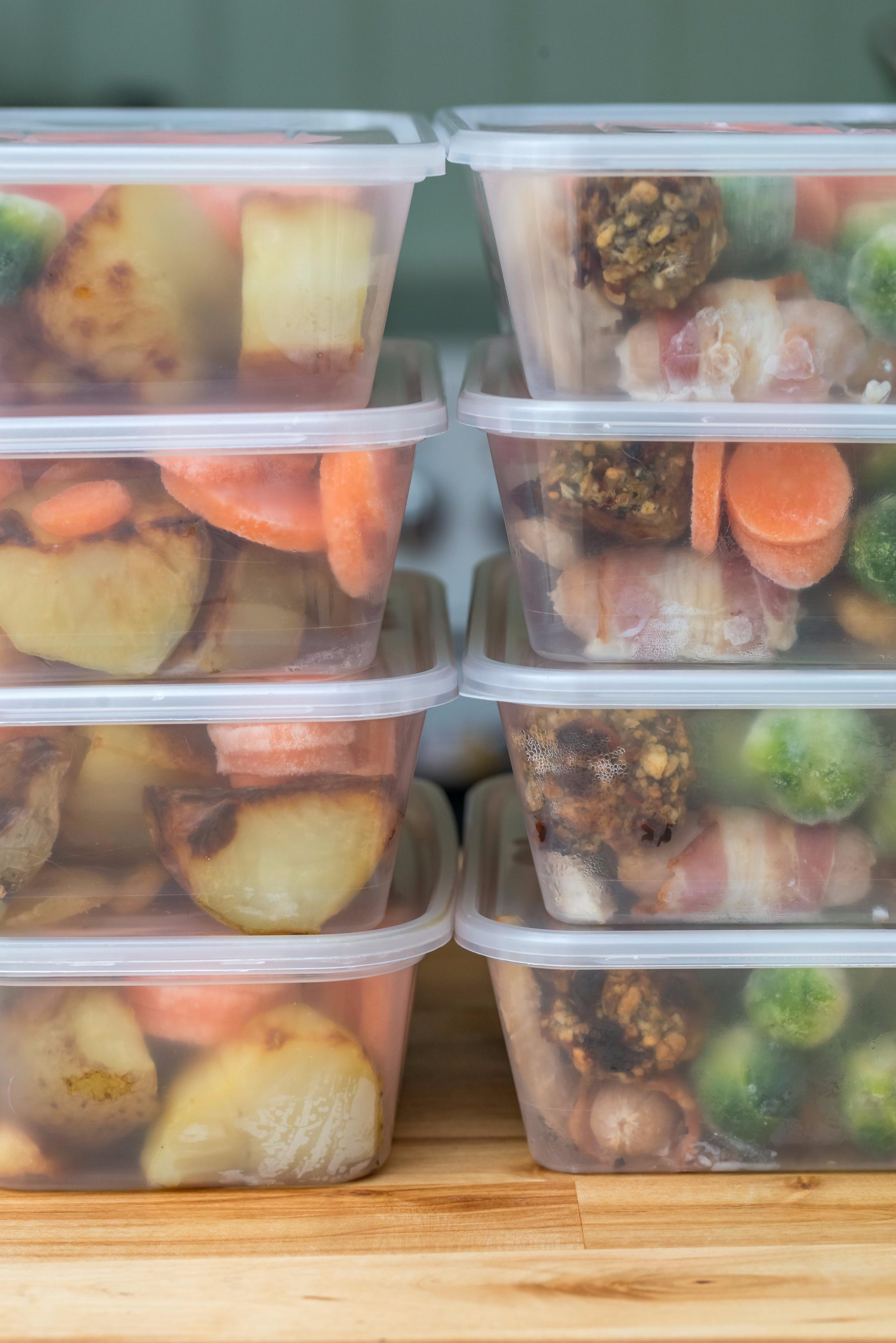 ariane-grumbach-legume_organisation