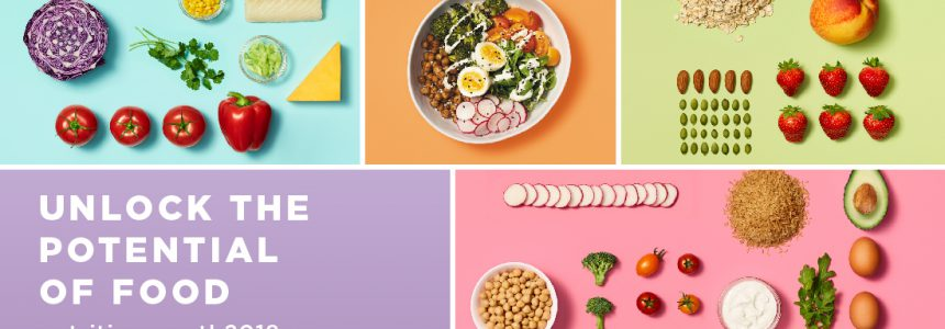 nutrition month canada 2018