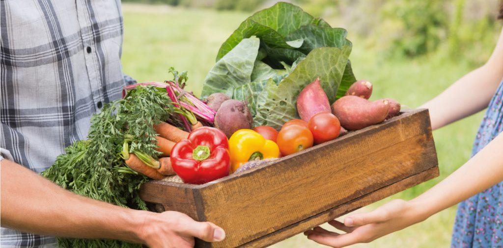 concilier-alimentation-environnement