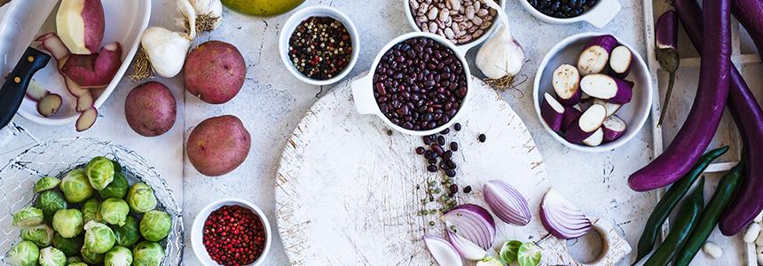alimentation-vegetale-empreinte-ecologique