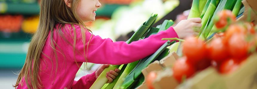 enfant-choisir-aimer-legumes