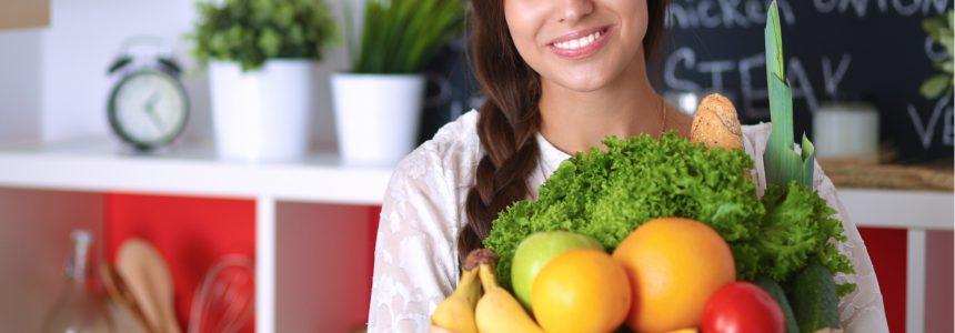 nudge-moyen-acheter-plus-fruits-legumes