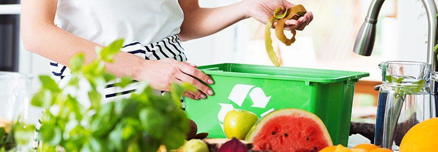 astuces-contre-gaspillage-vegetaux