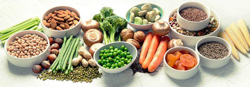 alimentation-saine-legumes-legumineuses