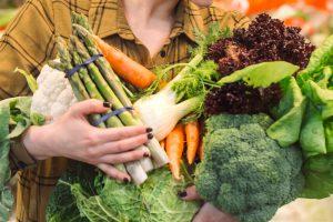legumes-durabilite-equilibre