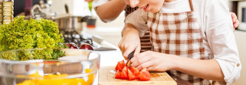 comment-alimentation-vegetale-plus-durable-ethique