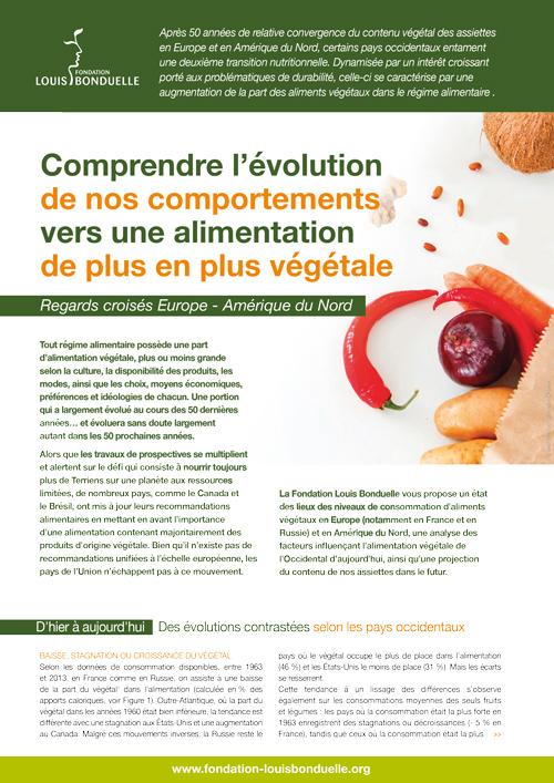comprendre-evolution-comportements-alimentation-vegetale